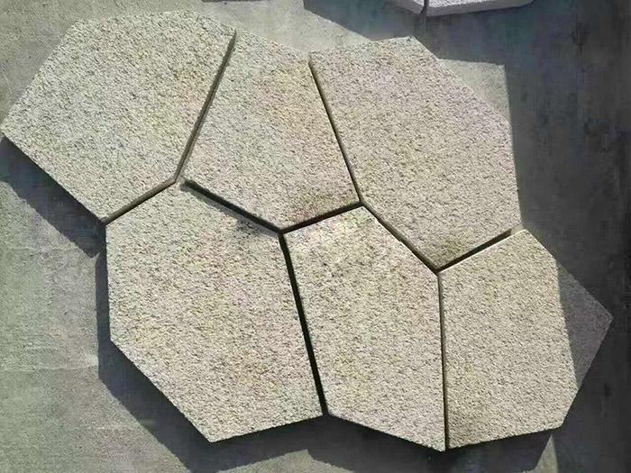 西宁广富石材教您如何选购优质石材(图1)